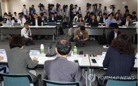 韓国、募集工問題でとうとう差押え資産の現金化へ。日本としては狙い ...